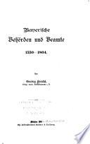 Oberbayerisches Archiv f  r vaterl  ndische Geschichte