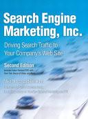 Search Engine Marketing Inc