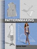 Patternmaking