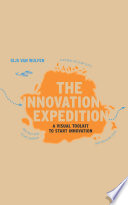 Review The Innovation Expedition