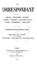 Le Pompéi de la Provence - Fréjus