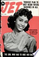 May 1, 1958