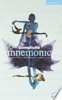 Mnemonic book