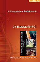 A Proscriptive Relationship by