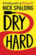 Dry Hard Book Cover