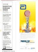 The Canadian Journal Of Gastroenterology