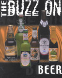 The Buzz on Beer