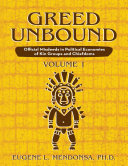 download ebook greed unbound: official misdeeds in political economies of kin groups and chiefdoms pdf epub