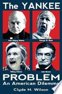 The Yankee Problem