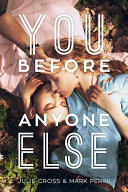 download ebook you before anyone else pdf epub