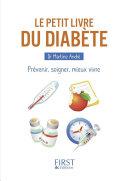 Le Petit Livre du diabète