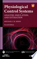Physiological Control Systems