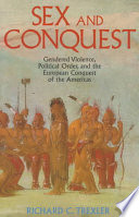Sex and Conquest