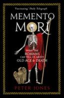 Memento Mori Book PDF
