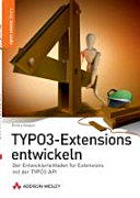 TYPO3-Extensions entwickeln