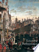 Locating Renaissance Art PDF