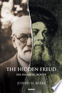 The Hidden Freud