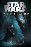 Darth Plagueis