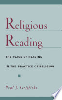 Religious Reading