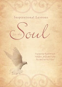 Inspirational Lessons For The Soul