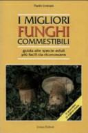 I migliori funghi commestibili