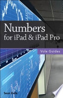 Numbers For Ipad Ipad Pro Vole Guides