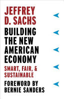Building The New American Economy book