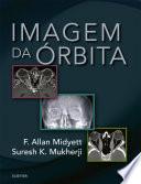Imagem da Órbita