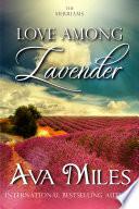 Love Among Lavender Pdf/ePub eBook