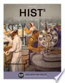 Hist Comprehensive