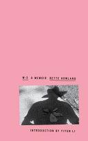 W 3 Book PDF