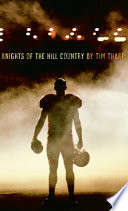 knights-of-the-hill-country