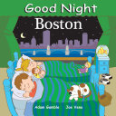 download ebook good night boston pdf epub