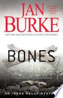 Book Bones