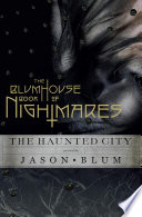 The Blumhouse Book of Nightmares