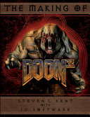 The Making of Doom 3