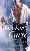 Shadow's Curse Brotherhood Trilogy Featuring Shapeshifters In Regency Era