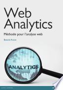 illustration Web Analytics