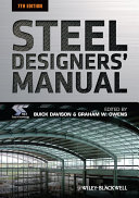 download ebook steel designers\' manual pdf epub