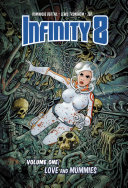 Infinity 8 Vol. 1