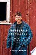 A Measure of Endurance