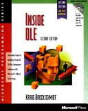 Inside OLE