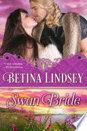 Swan Bride