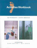 Activities Workbook for Essential Environment