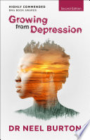 Growing from Depression  second edition