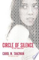 Circle Of Silence