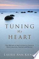 Ebook Tuning My Heart Epub Laurie Ann Kraus Apps Read Mobile