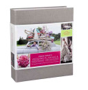 Colin Cowie s Wedding Planner and Keepsake Organizer  the Exclusive Edition