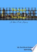 The Angel of San Diego