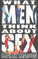 What Men Think About Sex